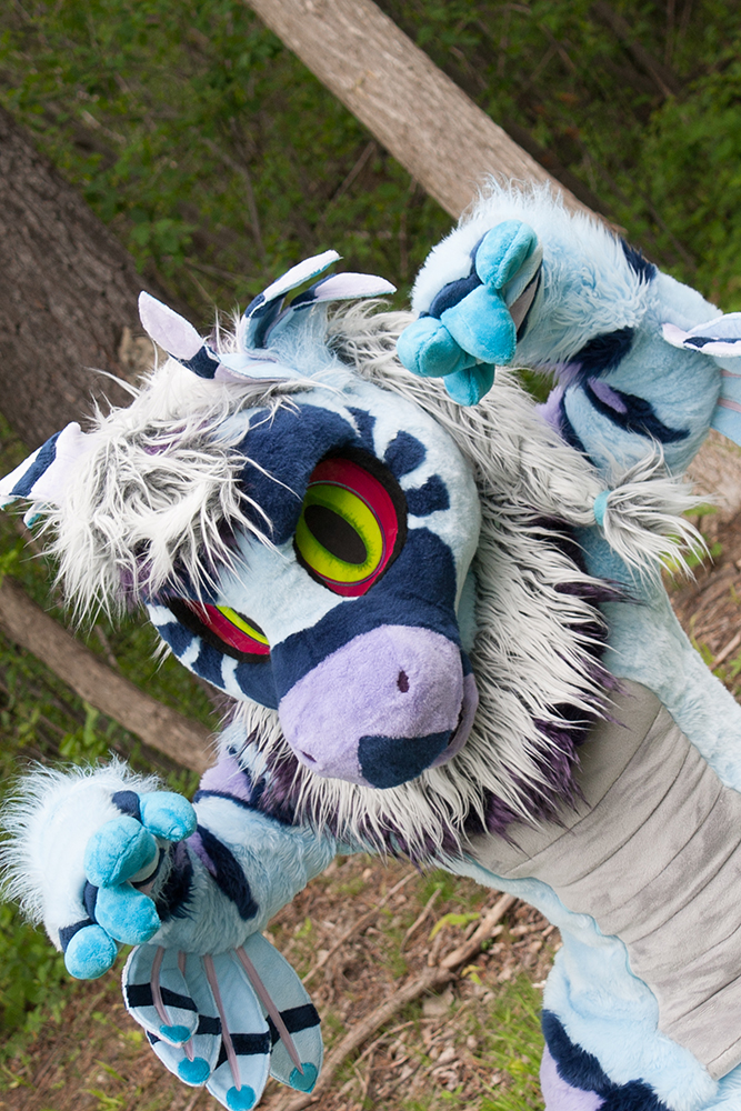 lemonbrat fursuits  u2013 gallery
